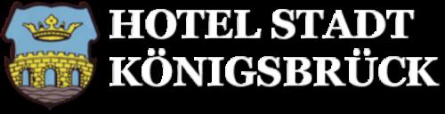 Hotel Stadt Königsbrück